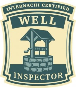 Well Inspections