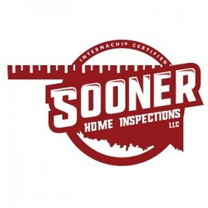 Sooner Home Inspections - OKC Edmond Moore