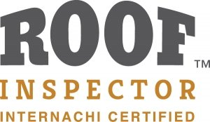 Roof Inspection Certified